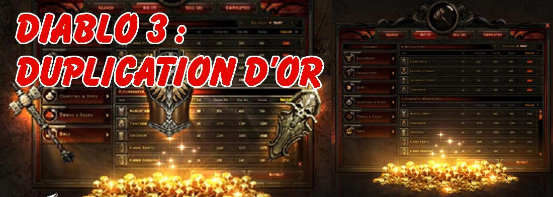 diablo3-duplication-d-or