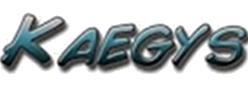 Infos et actualités sur HearthStone Heroes of the storm et autres- Kaegys