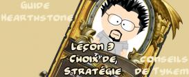 lecon3
