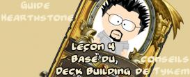 lecon4
