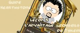 lecon5
