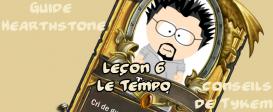 lecon6