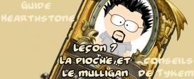 lecon7