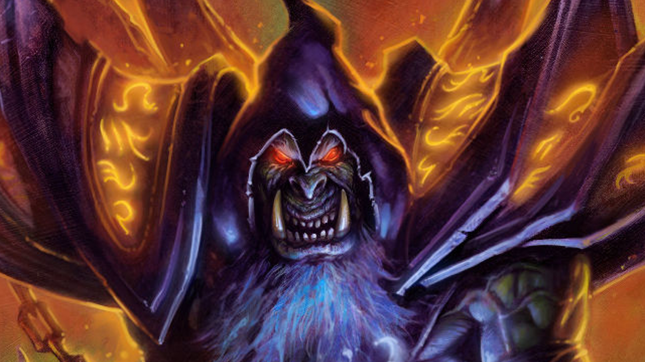 http://www.kaegys.com/wp-content/uploads/2015/04/hearthstone-demoniste.png