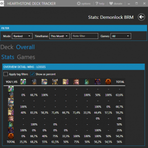 mes-stats-dans-hearthstone