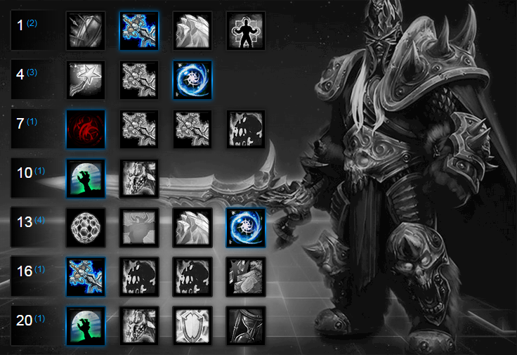 arthas-build-heroes-of-the-storm