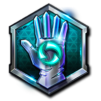 heroes_storm_logo_soutien